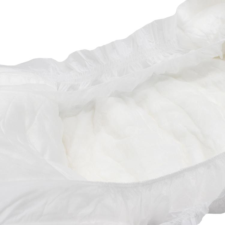 Adult diaper (4)