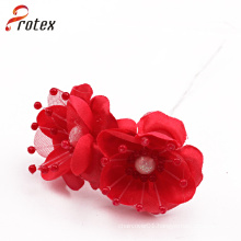 2015 Hot New Products Table Wedding Decoration Artificial Flowers