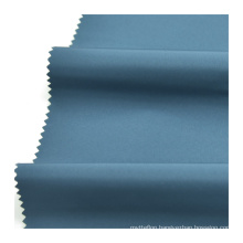 High quality polyester fabric outerwear biodegradable fabric polyester spandex polyester fashion fabric