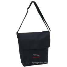 Casual Tote Bag (hbny-1)