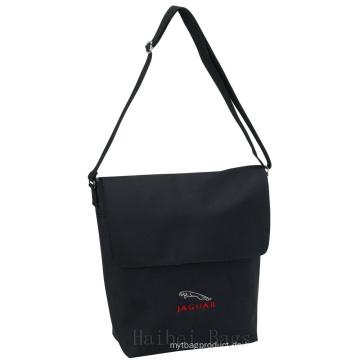 Lässige Einkaufstasche (hbny-1)