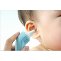 Medis Digital Baby Infrared Ear Thermometer