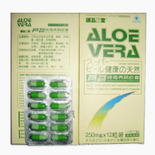 Instant Slim Weight Loss Diet Pill, Rapidly Slimming