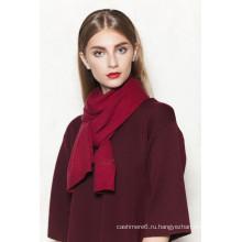 Фабрика украл шарф шаль с высоким качеством