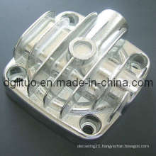 Die Casting Machine Parts / Die Casting (LT006)