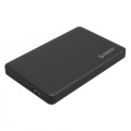 ORICO 2.5 Inch USB To SATA External HDD Enclosure with Not Required