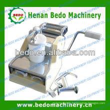 neue Art Knödel Maschine / Knödel Wrapper Maschine