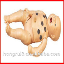 Симулятор рождения нового стиля для детей (модель для медсестер)