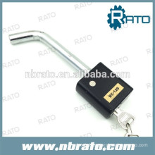 "strong high security 1/2"" trailer pin lock"