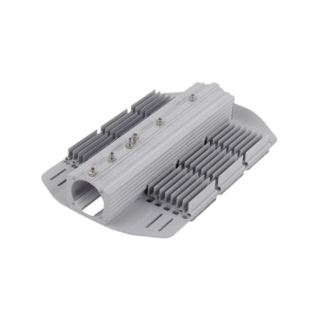 Lámpara de calle AC 220V 150W LED High Way