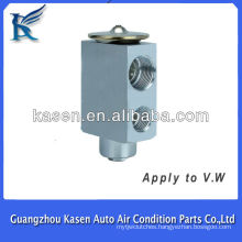 Air conditioning a/c Expansion Valve for VW