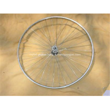 MTB Bicycle Spoke Rims