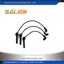 Ignition Cable/Spark Plug Wire for Chery (QQ 0.8 132X-1003)