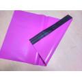 T-Shirt Sac d'emballage / Sac de courrier de couleur