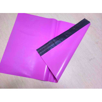 Saco de embalagem de t-shirt / saco de correspondência de cor