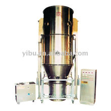 PGL-B Series Spray Drying Granulator