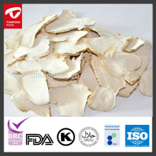 China real horseradish flake wholesale