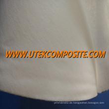 45GSM weiche Polyester Matte für FRP