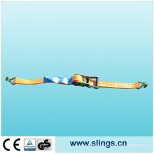 Ratchet Strap (SLN0003)