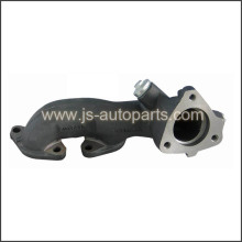 Car Exhaust Manifold for NISSAN,1986-1995,Pathfinder/Pickup(D21),6Cyl,3.0L (LH)