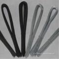 Baling Steel Galvanized U Type Baling Wire
