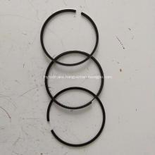 QB4100-2 engine piston ring HA04050