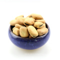 Chinese Dried Broad Beans 100pcs/100g ,Fva Beans Common Cultivation Type and Bulk Packaging Shell Broad Beans Factory Price