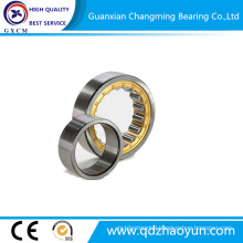 for Oilfield Mud Pump Cylindrical Roller Bearings Truck Bearings Gearbox Bearing
