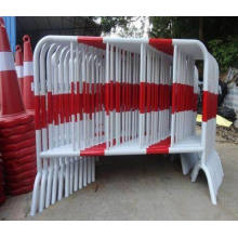 Crowed Control Barrier Fence/Pedestrain Fence