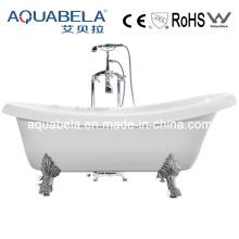 Утвержденная Cupc классическая ванна для столовых приборов (JL623)