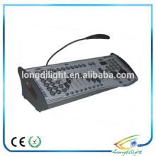 Controlador / misturador dmx 240