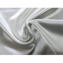 Customized Supplier for Shrinkage Curtain Fabric 2018 100% Polyester Good Quality Plain Window Curtain Fabric export to Bouvet Island Factory