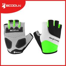 Günstige Gym & Training Anti-Sweat Mode PE-Handschuh für den heißen Verkauf