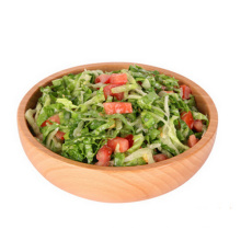 Nice Design High Demand Beech Wooden Salad Bowl, Rice bowl