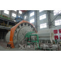 Hot Selling! Energy Saving Rod Mill Price