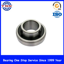Crush Resistance and Long Life Pillow Block Bearing (UC 309)