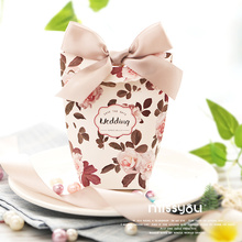 European+wedding+favor+and+gift+box