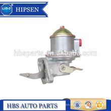 JCB Baggerlader Ersatzteile Kraftstoffpumpe (OE: 17/400300)