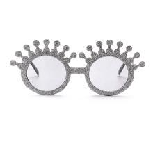 Modische billige Sonnenbrillen UV400 schützen
