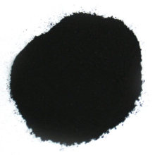 Sell activated carbon for sugar