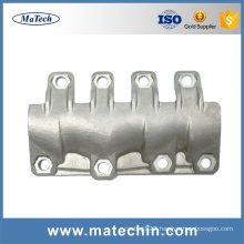 Foundry Precision Casting Stainless Steel Transmission Parts