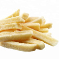 Vacuum Fried Sweet Potao chips, bulk/retail packing