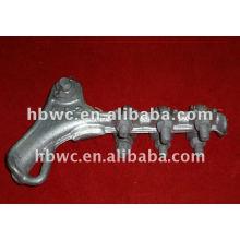 СДЛ-2 электронный кабель алюминиевого сплава nll