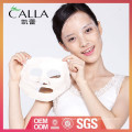 best selling tightening clean facial mask sheet made in China
