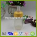 Пластиковая бутылка для пищевой промышленности PP для пищевой промышленности