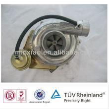 Turbo Ex220-5 P / N: 24100-2252B 24100-330 Für HO7CT Motor