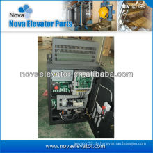 NV3000 Serie Lift Controlling System