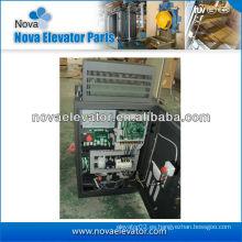 Sistema de control de elevación de la serie NV3000