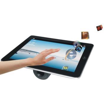 Cámara digital Bestscope Blc-250 HD LCD