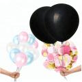 Sexe de bébé révèlent la vente chaude Item Sexe révèlent ensemble de ballon